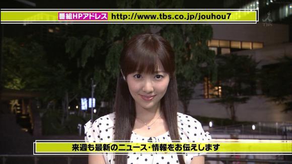 matsumotoayumi_20120623_39.jpg