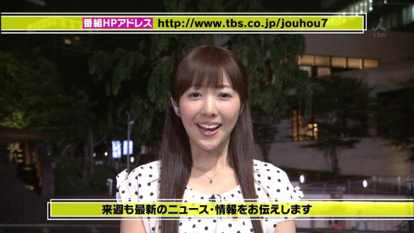 matsumotoayumi_20120623_40.jpg