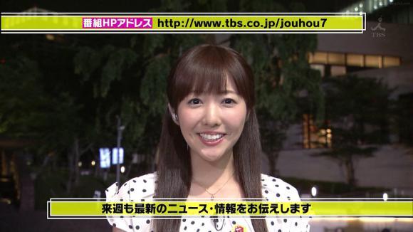 matsumotoayumi_20120623_42.jpg