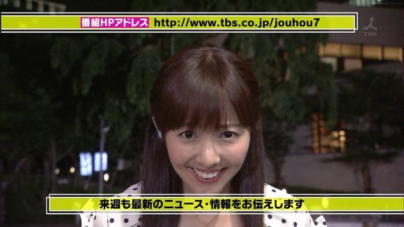 matsumotoayumi_20120623_43.jpg