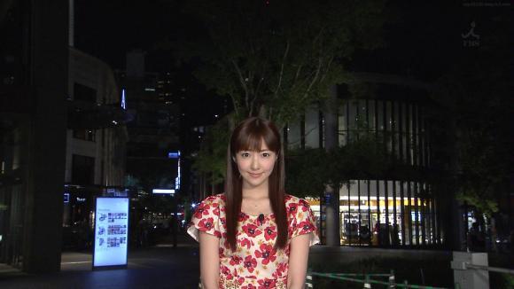 matsumotoayumi_20120630_01.jpg