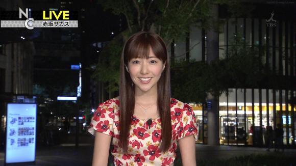 matsumotoayumi_20120630_02.jpg