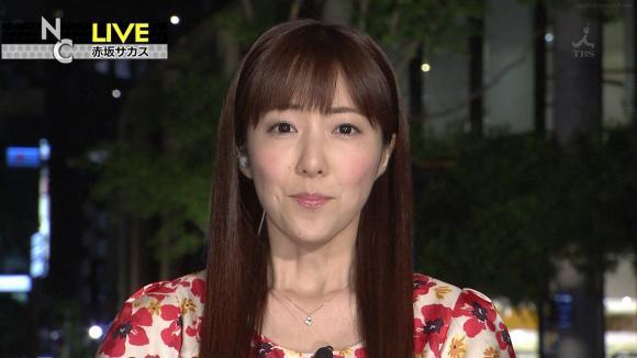 matsumotoayumi_20120630_04.jpg
