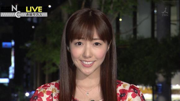 matsumotoayumi_20120630_05.jpg