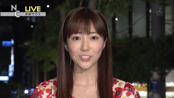 matsumotoayumi_20120630_06.jpg
