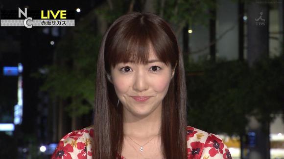 matsumotoayumi_20120630_07.jpg