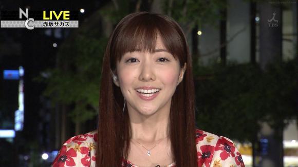 matsumotoayumi_20120630_08.jpg
