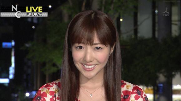 matsumotoayumi_20120630_09.jpg