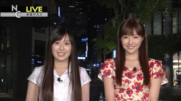 matsumotoayumi_20120630_10.jpg
