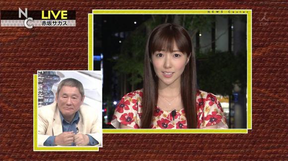 matsumotoayumi_20120630_12.jpg