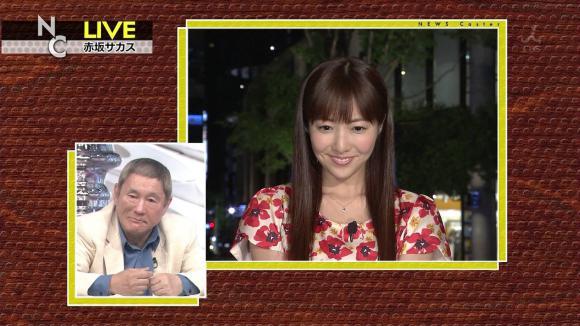 matsumotoayumi_20120630_15.jpg