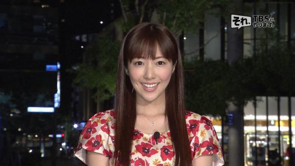 matsumotoayumi_20120630_20.jpg