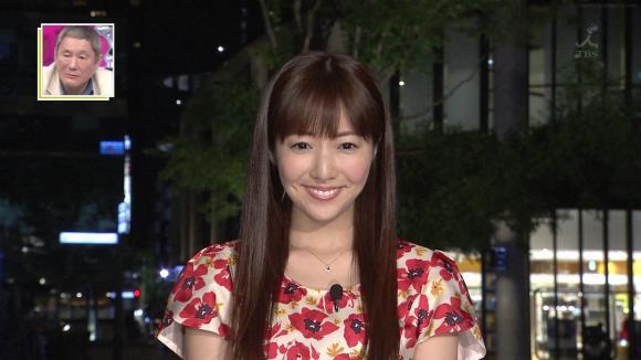 matsumotoayumi_20120630_23.jpg
