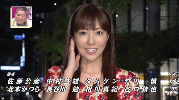 matsumotoayumi_20120630_27.jpg