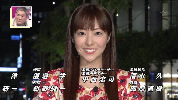 matsumotoayumi_20120630_28.jpg