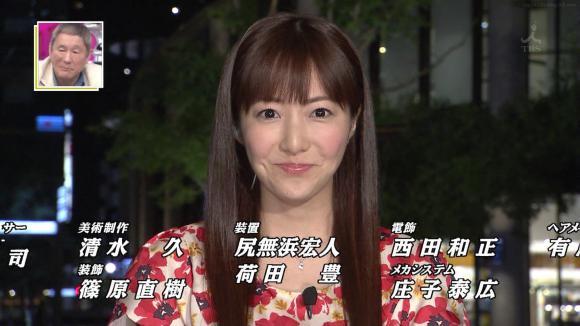 matsumotoayumi_20120630_29.jpg