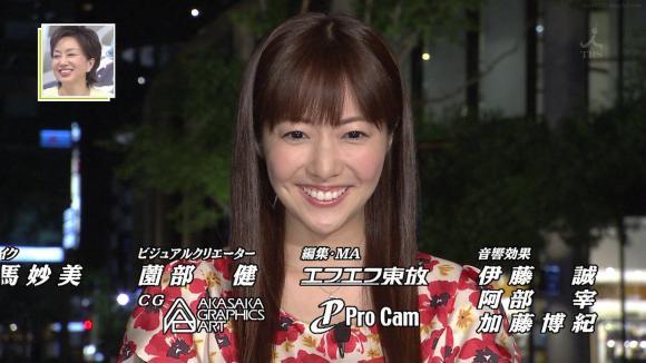 matsumotoayumi_20120630_31.jpg