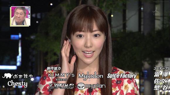 matsumotoayumi_20120630_33.jpg