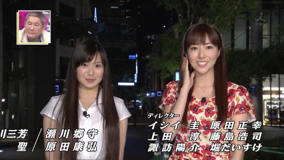 matsumotoayumi_20120630_35.jpg