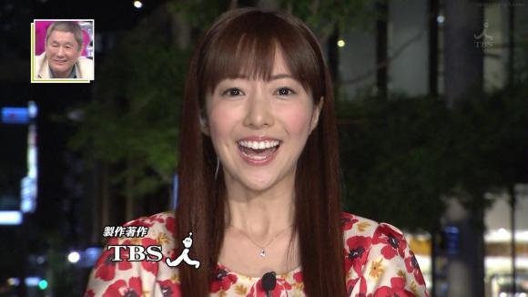 matsumotoayumi_20120630_36.jpg