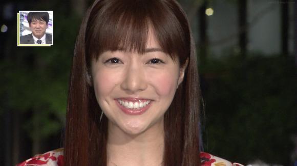 matsumotoayumi_20120630_40.jpg