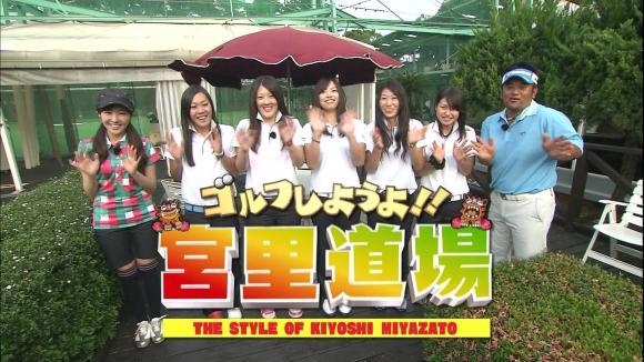 matsumotoayumi_20120702_05.jpg