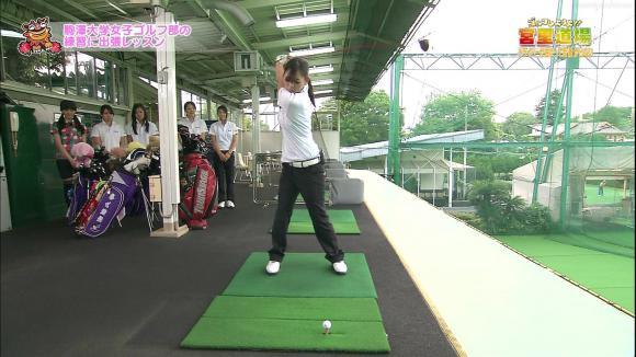 matsumotoayumi_20120702_07.jpg