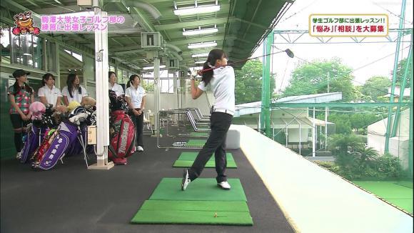 matsumotoayumi_20120702_08.jpg