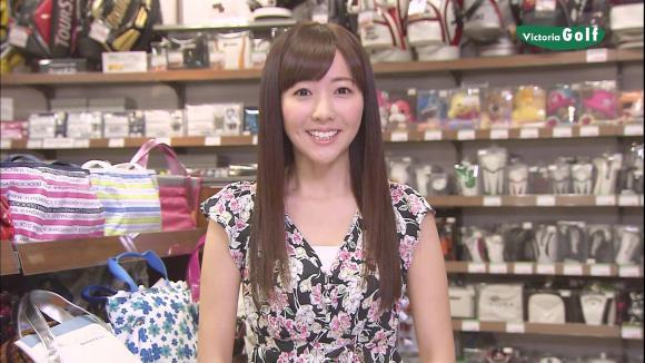 matsumotoayumi_20120702_10.jpg