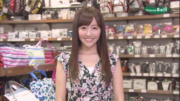 matsumotoayumi_20120702_11.jpg