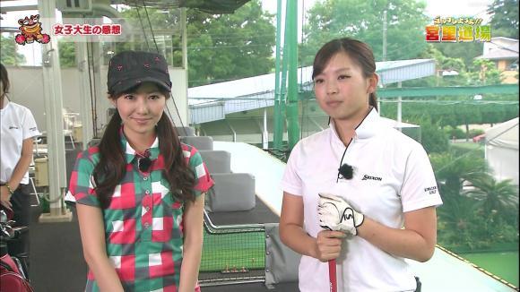 matsumotoayumi_20120702_12.jpg