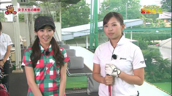 matsumotoayumi_20120702_13.jpg
