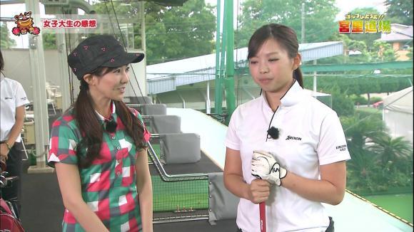 matsumotoayumi_20120702_14.jpg