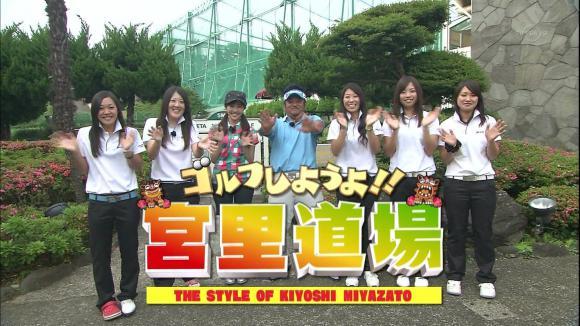 matsumotoayumi_20120709_08.jpg