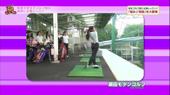matsumotoayumi_20120709_11.jpg
