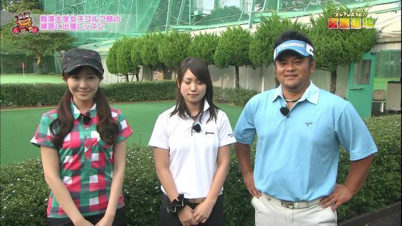 matsumotoayumi_20120716_01.jpg