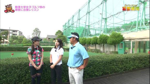 matsumotoayumi_20120716_03.jpg