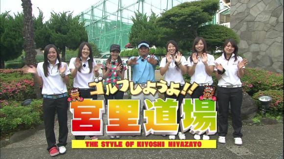 matsumotoayumi_20120716_05.jpg