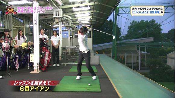 matsumotoayumi_20120716_06.jpg