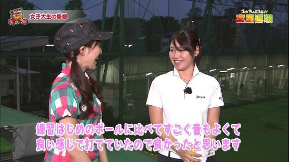 matsumotoayumi_20120716_11.jpg