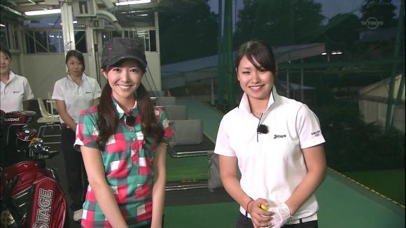 matsumotoayumi_20120716_12.jpg