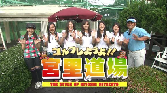 matsumotoayumi_20120723_07.jpg