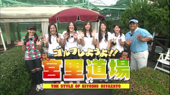 matsumotoayumi_20120730_04.jpg