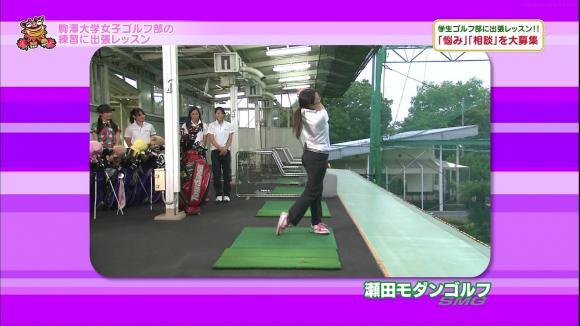 matsumotoayumi_20120730_05.jpg