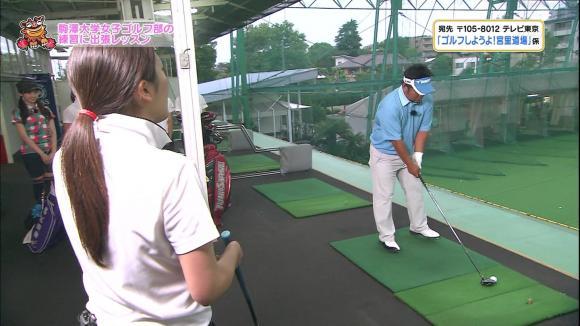 matsumotoayumi_20120730_06.jpg