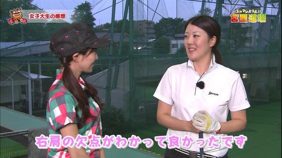matsumotoayumi_20120730_12.jpg