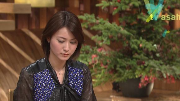 ogawaayaka_20121225_01.jpg