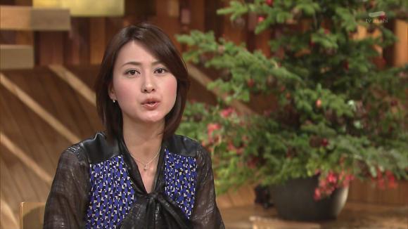 ogawaayaka_20121225_04.jpg
