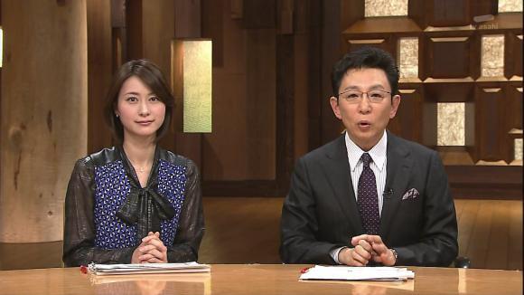 ogawaayaka_20121225_06.jpg