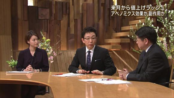 ogawaayaka_20130329_13.jpg